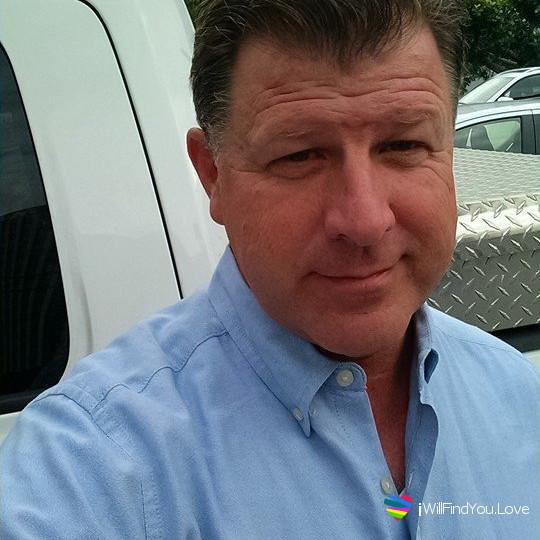 Sylvesterfred, 55, Toronto, CA
