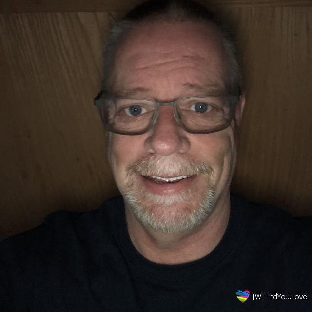 Joel, 56, Overland Park, KS, US