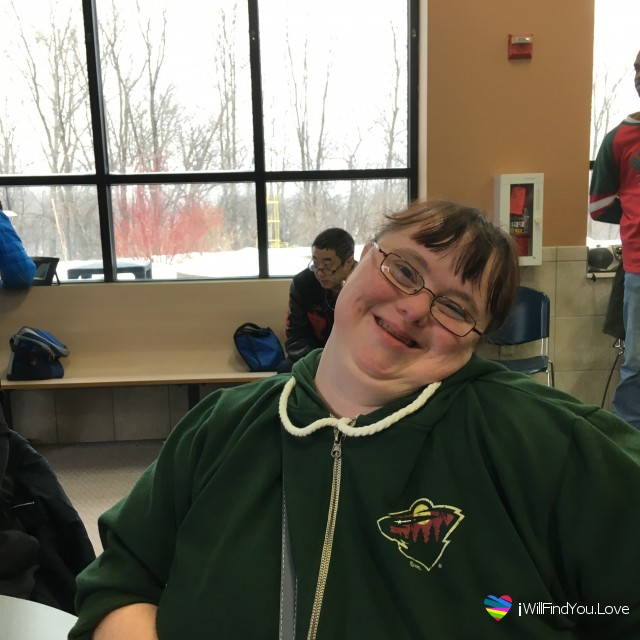Melissa, 19, Saint Paul Minnesota , MN, US