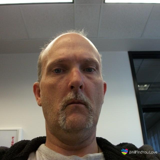 Pete, 46, Vermillion, SD, US