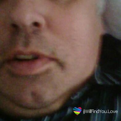 Nicholas, 51, Bargoed, UK