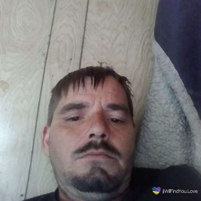 Ryanarceneaux, 35, Grand Prairie, TX, US