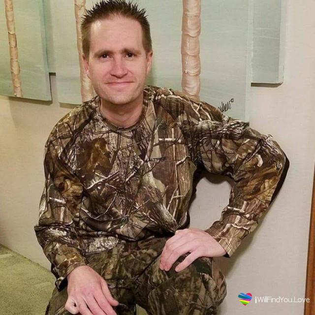 Jimmy, 37, Akron, US