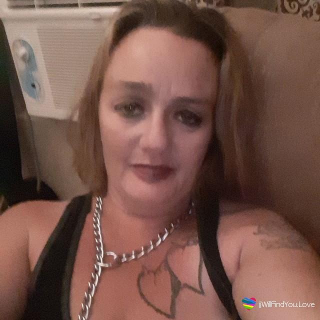 Baby, 41, Bullhead, US