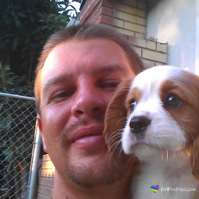 Jason, 35, Stockton CA, CA, US